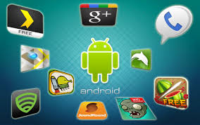 top android android apps digital marketing news tips