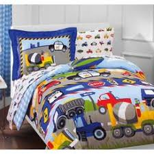 Ballet Comforter Set Kids Bedding Sets Kids Bedding Collections Sears
