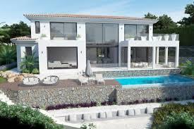Haus Zum Kaufen Suchen Villa Mallorca Kaufen Villen Von Porta Mallorquina