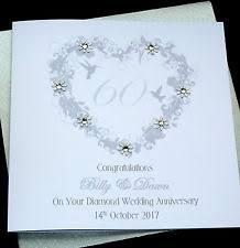 wedding card ebay