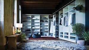 download wallpaper 1920x1080 cupboard shelves interior wardrobe