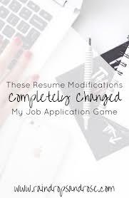 Senior Technical Recruiter Resume Best 25 Job Recruiters Ideas On Pinterest Company Job Sage