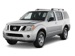 nissan pathfinder jacksonville fl 2011 nissan pathfinder safety review and crash test ratings the