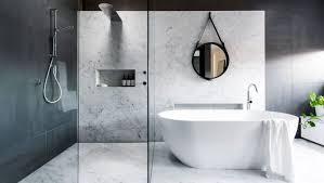 bathroom ideas sydney bathroom designs design ideas