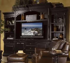 Traditional Tv Cabinet Designs For Living Room Interior Entertainment Centers For Flat Screen Tvs With Recessed