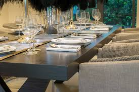 Fine Table Linens by Fine Table Linens Our Creations Made In France For Incredible Tables