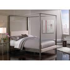 mies platform bed tiger mahogany home delightful