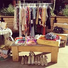 s yard boots sale best 25 car boot ideas on keurig storage coffee tray