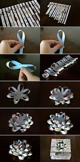 wedding gift bows best 25 paper bows ideas on gift bows origami bow