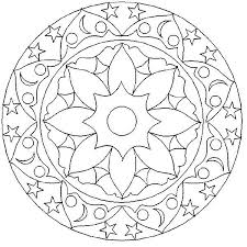 coloring pages stunning teenage coloring pages coloring