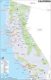 Map Of Carlsbad Ca California Map Carlsbad In Gongsa Me