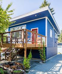 backyard cottage not in your backyard cottages in law apartments and the