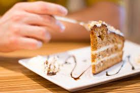 our cakes pelligra cakes