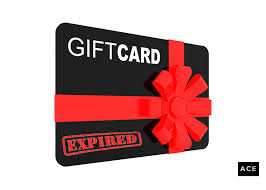 gift cards online purchase if my gift card funds don t expire why are they expiring