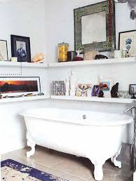 bathroom shelf idea bathroom decorative shelves best decoration ideas for you