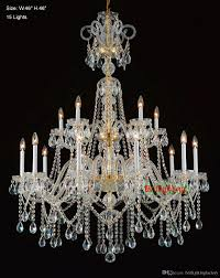 wholesale chandeliers wholesale crystal chandelier from china flush fitting chandeliers