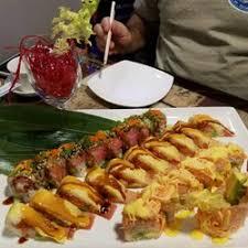 chalet cuisine chalet cuisine order food 34 photos 30 reviews