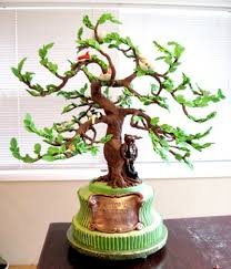 fondant artisan cake company page 2
