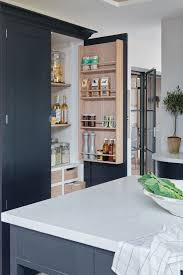 kitchen larder cabinets cowboysr us