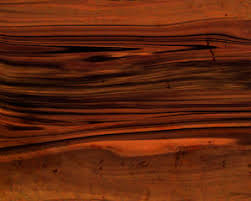 free stock photos rgbstock free stock images grunge wood
