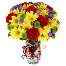 riverside florist it s your day bouquet flowers expo florist of riverside