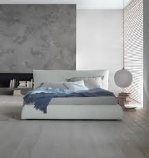 Schlafzimmer Schwarzes Bett Welche Wandfarbe Moderne Farben Schlafzimmer Spritzig On Deko Idee Plus Wandfarbe