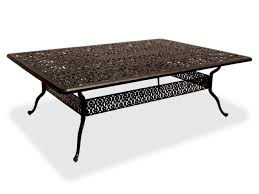 Aluminum Patio Tables Heavy Duty Patio Chairs For Heavy Patio Table And Chairs
