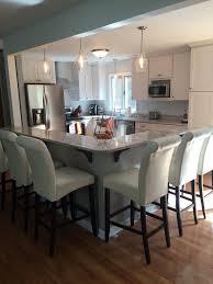 Tri Level Home Kitchen Design 46 Best Split Ideas Images On Pinterest Split Level Remodel