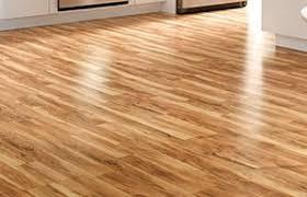 fiber flooring york pa fiber floors
