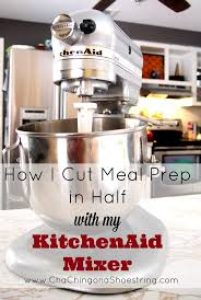 Kitchenaid Mixer Accessories by 58 Best Kitchenaid Mixer Images On Pinterest Kitchen Aid Recipes
