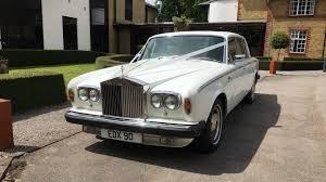 classic rolls royce wraith wedding car hire london vintage cars elegance wedding cars