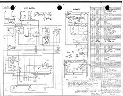 onan transfer switch wiring diagram gooddy org