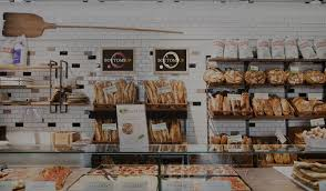 Taste Of Home Easter Recipes by Eataly Italian Food Recipes And Gift Boxes Eataly