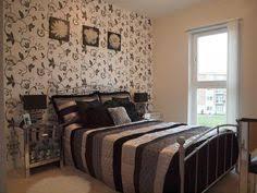 Wallpaper Livingroom by Featurewall Wallpaper Livingroom Lounge Decor Homedecor