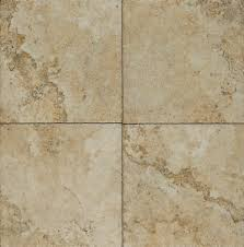 Textured Porcelain Floor Tiles Bedrosians Forge Series Size 6 5