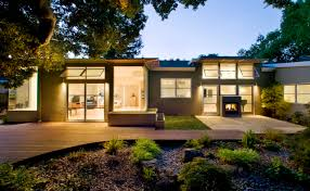 Luxury Home Builder Calgary by About U2014 Home Renovations General Contractor Calgary Additions