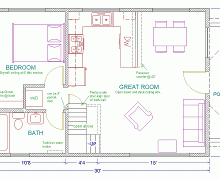 2 Storey House Plans Adelaide Decohome New House Plans Adelaide