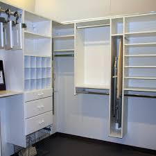 renovate a walk in closet organizers u2014 home design ideas