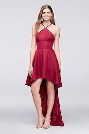 quince u0026 quinceanera dresses david u0027s u0027 bridal