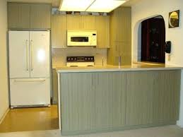 touch up kitchen cabinets kitchen cabinet repair near me exceptional cabinet repaired in hi