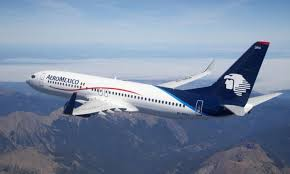 Press Advertising Aeromexico Multi Format Aeromexico Apologizes After Asking For Light Skinned Actors Only To