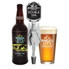 Home Design Gold Ipa Our Beers Angel City Brewery