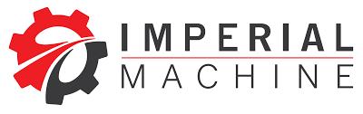equipment imperial machine