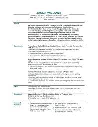summary resume exles personal summary resume exles curriculum vitae personal statement