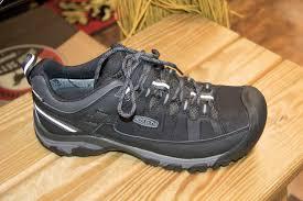 keen hiking shoes u0026 boots for men u0026 women