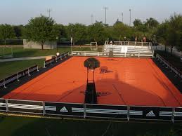 Best Backyard Basketball Court by Fbasket Doncaster U0027s Sporting Center Wn Not Logged In