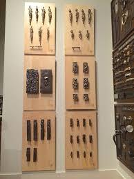 127 best unique door knobs u0026 cabinet pulls images on pinterest