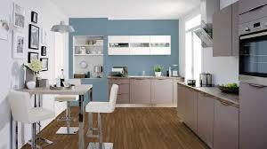 peinture dans une cuisine peinture cuisine gris galerie avec peinture cuisine grise gris bleu