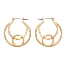 earrings images earrings oliver bonas