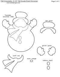 ornament templates printable eliolera